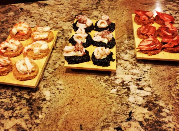 italian-style-sushi