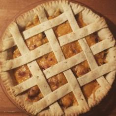 savoury-crostata-pie