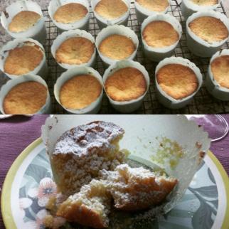 torta-caprese-al-limone