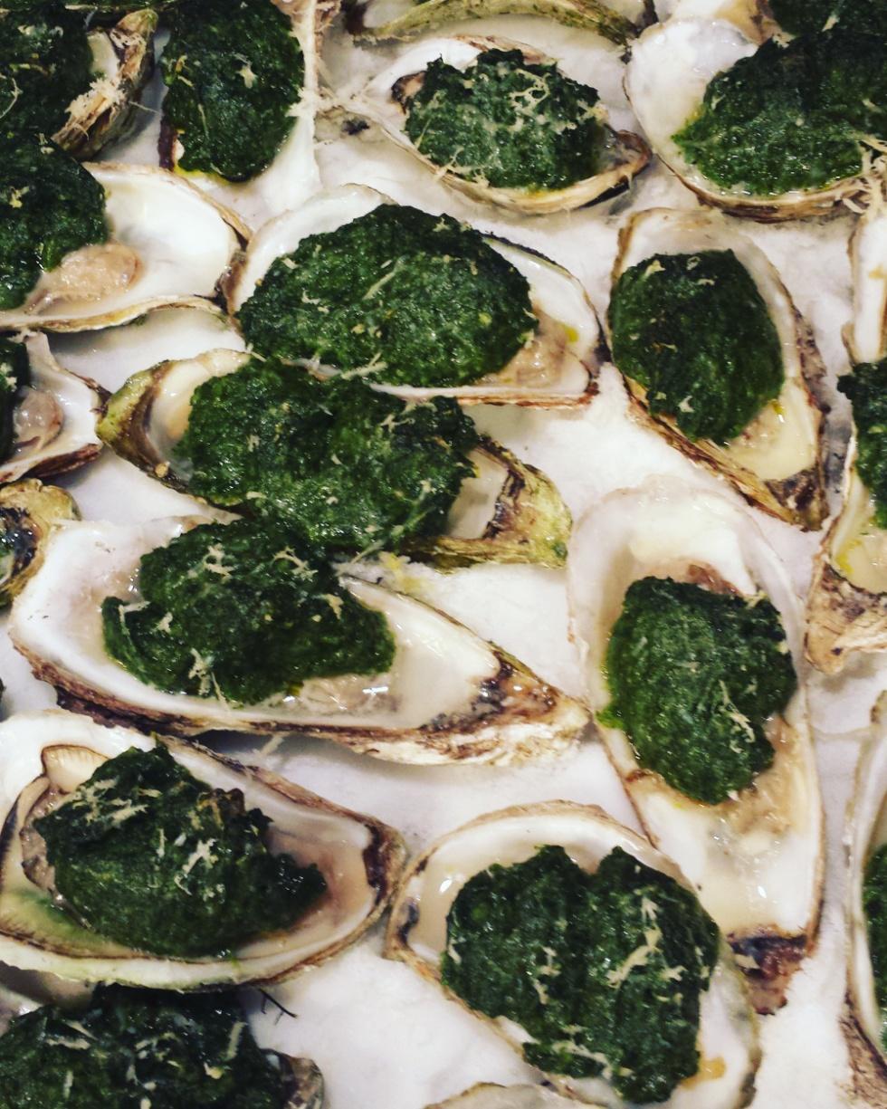 oyster-rockefeller.jpg