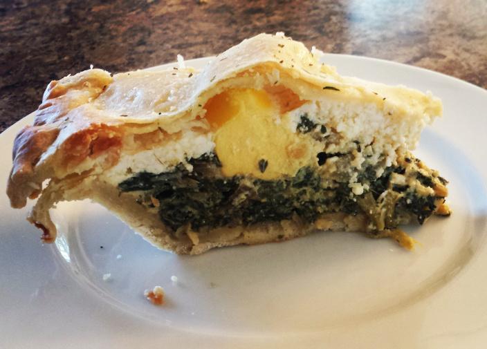 torta-pasqualina-slice